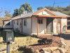 Photo of 379 N Adams Street, Wickenburg, AZ 85390 (MLS # 5705197)