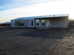 Photo of 20282 N Stonebluff Road, Maricopa, AZ 85139 (MLS # 5705205)