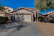 Photo of 4558 E Sierrita Road, San Tan Valley, AZ 85143 (MLS # 5705270)