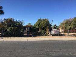 Photo of 13806 N Palm Street, El Mirage, AZ 85335 (MLS # 5705294)