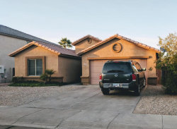 Photo of 45576 W Long Way, Maricopa, AZ 85139 (MLS # 5705313)