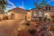Photo of 30688 N 138th Avenue, Peoria, AZ 85383 (MLS # 5705366)