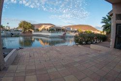 Photo of 5586 W Rose Garden Lane, Glendale, AZ 85308 (MLS # 5705371)