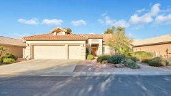Photo of 24742 S Stoney Lake Drive, Sun Lakes, AZ 85248 (MLS # 5705373)