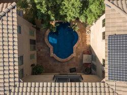 Photo of 3931 E Crest Lane, Phoenix, AZ 85050 (MLS # 5705436)