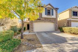 Photo of 6062 N Florence Avenue, Litchfield Park, AZ 85340 (MLS # 5705445)