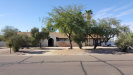 Photo of 10440 N 64th Place, Paradise Valley, AZ 85253 (MLS # 5705489)