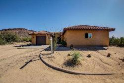 Photo of 15 W Leann Lane, New River, AZ 85087 (MLS # 5705508)