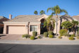 Photo of 9646 E Voltaire Drive, Scottsdale, AZ 85260 (MLS # 5705522)