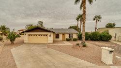 Photo of 25603 S Fairway Court, Sun Lakes, AZ 85248 (MLS # 5705526)