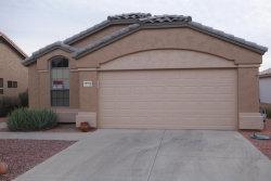 Photo of 17615 W Babbitt Drive, Surprise, AZ 85374 (MLS # 5705546)