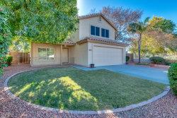 Photo of 1691 W Orchid Lane, Chandler, AZ 85224 (MLS # 5705560)
