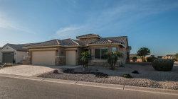 Photo of 4559 W Aztec Drive, Eloy, AZ 85131 (MLS # 5705577)