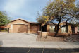 Photo of 2956 W Eastman Drive, Anthem, AZ 85086 (MLS # 5705579)