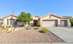 Photo of 42417 N Stonemark Drive, Anthem, AZ 85086 (MLS # 5705580)