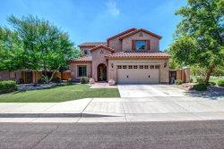 Photo of 4408 S Dante --, Mesa, AZ 85212 (MLS # 5705603)