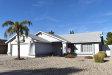 Photo of 8408 W Surrey Avenue, Peoria, AZ 85381 (MLS # 5705634)