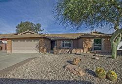 Photo of 7420 W Columbine Drive, Peoria, AZ 85381 (MLS # 5705647)