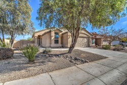 Photo of 21297 N Falcon Lane, Maricopa, AZ 85138 (MLS # 5705748)