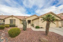 Photo of 24205 S Stoney Lake Drive, Sun Lakes, AZ 85248 (MLS # 5705753)