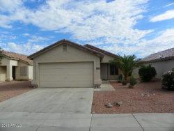 Photo of 11838 W Laurel Lane, El Mirage, AZ 85335 (MLS # 5705771)