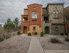 Photo of 2402 E 5th Street, Unit 1441, Tempe, AZ 85281 (MLS # 5705832)