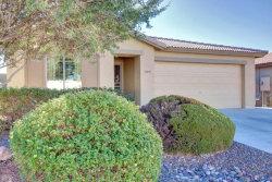 Photo of 11057 W Utopia Road, Sun City, AZ 85373 (MLS # 5705874)