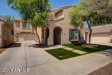Photo of 21034 E Aldecoa Drive, Queen Creek, AZ 85142 (MLS # 5705940)