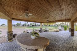 Photo of 13114 W Quinto Drive, Sun City West, AZ 85375 (MLS # 5705971)