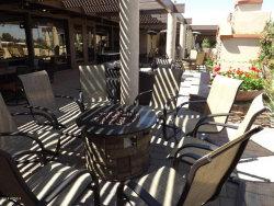 Tiny photo for 9423 E Fairway Boulevard, Sun Lakes, AZ 85248 (MLS # 5706000)
