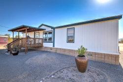 Photo of 51839 W Turney Lane, Maricopa, AZ 85139 (MLS # 5706004)