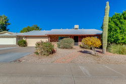 Photo of 4142 E Zia Street, Phoenix, AZ 85044 (MLS # 5706006)