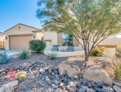 Photo of 18205 W Sequoia Drive, Goodyear, AZ 85338 (MLS # 5706039)