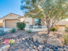 Photo of 18205 W Sequoia Drive, Goodyear, AZ 85338 (MLS # 5706039)