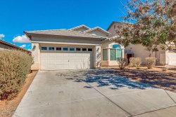 Photo of 44316 W Vineyard Street, Maricopa, AZ 85139 (MLS # 5706091)