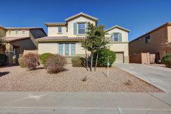 Photo of 18134 W Purdue Avenue, Waddell, AZ 85355 (MLS # 5706161)