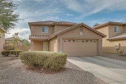 Photo of 1623 W Wilson Avenue, Coolidge, AZ 85128 (MLS # 5706169)