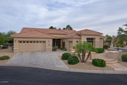 Photo of 16128 W Monterey Way, Goodyear, AZ 85395 (MLS # 5706178)
