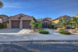 Photo of 14367 W Monte Vista Road, Goodyear, AZ 85395 (MLS # 5706185)