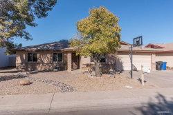 Photo of 682 W Gary Drive, Chandler, AZ 85225 (MLS # 5706246)