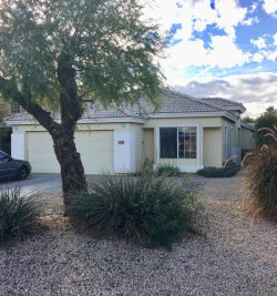 Photo of 13127 W Alvarado Circle, Goodyear, AZ 85395 (MLS # 5706248)
