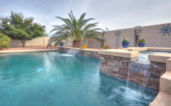 Photo of 4875 W Nogales Way, Eloy, AZ 85131 (MLS # 5706259)