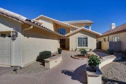 Photo of 4721 N Brookview Terrace, Litchfield Park, AZ 85340 (MLS # 5706280)