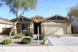 Photo of 7071 S Fawn Avenue, Gilbert, AZ 85298 (MLS # 5706297)