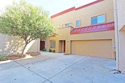 Photo of 1015 S Val Vista Drive, Unit 7, Mesa, AZ 85204 (MLS # 5706309)