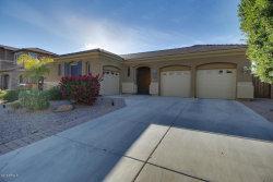 Photo of 18407 W Cinnabar Avenue, Waddell, AZ 85355 (MLS # 5706312)