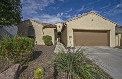 Photo of 16740 W Almeria Road, Goodyear, AZ 85395 (MLS # 5706323)