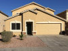 Photo of 10571 N 115th Drive, Youngtown, AZ 85363 (MLS # 5706329)