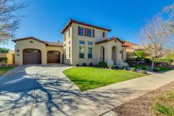 Photo of 20603 W Daniel Place, Buckeye, AZ 85396 (MLS # 5706415)