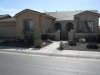 Photo of 42217 W Baccarat Drive, Maricopa, AZ 85138 (MLS # 5706428)